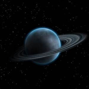 Planets with Rings - Pics about space