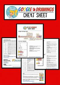 1000  Images About Google Classroom On Pinterest