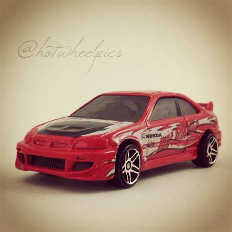 Honda Hot Wheels Racer Wallpaper Honda Cars (66 Wallpapers