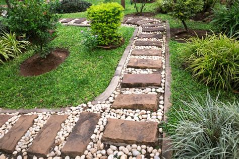 35 gorgeous garden pathways to tiptoe on garden club