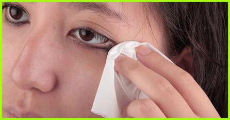 care   eyes daily  natural eye care tips  beautiful eyes