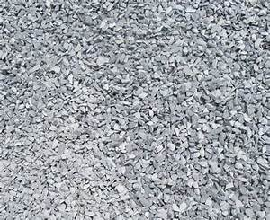 Buy 12mm Coarse Aggregatejelly Used In Concrete At Best