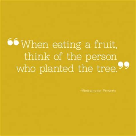 fruit health quotes quotesgram