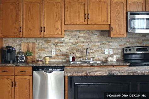 painting kitchen cabinets before after painting kitchen cabinets before after 7332