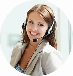 Eon Abrechnung : telefonservice d sseldorf mobile office top i i jetzt kostenlos testen ~ Themetempest.com Abrechnung