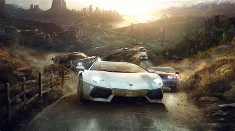 p gaming wallpapers   high
