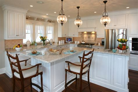 beach house kitchen cabinets beach house kitchens beach style kitchen