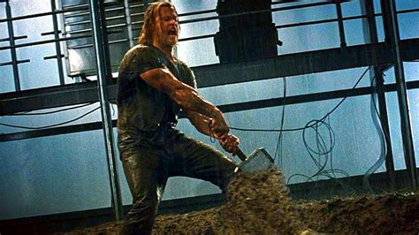 muscle and hammer of thor jualpembesarpenisasli com