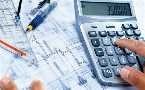 Time and Cost Overruns in Large-Scale German Construction ...
