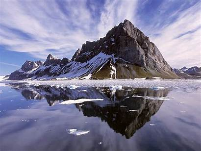 Wallpapers Mountains Mountain