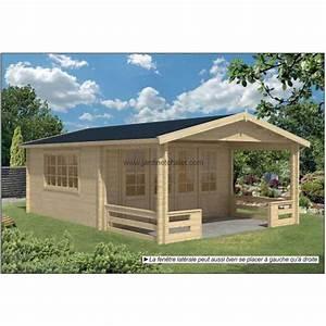 Abri De Jardin Avec Bucher : best abri de jardin avec auvent pictures ~ Dailycaller-alerts.com Idées de Décoration