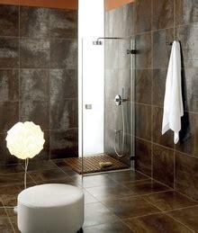d 233 co salle de bain point p