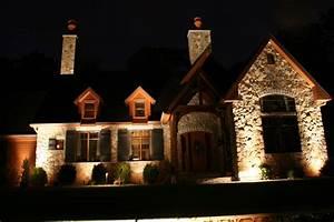 Flood Light Fixtures Ideas : Alluring Flood Light Fixtures