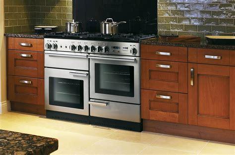 pianos de cuisine cuisine avec sol noir 11 piano de cuisson toledo induction 90 cm de falcon