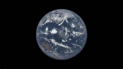 Earth Space Actual Spinning Nasa Adafruit Engineers