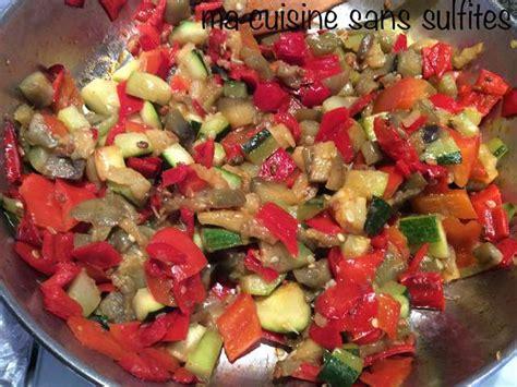 cuisine d été recette recettes d 39 été de ma cuisine sans sulfites