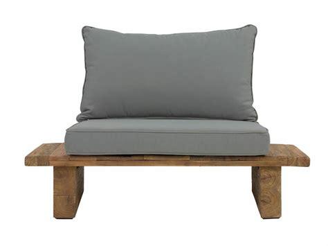 teak stühle garten teak garten sofa lounge massivholzm 246 bel bei moebelshop68 de