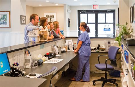 Front Desk Hospital Jobs  Desk Design Ideas. Sofa Console Tables. Desk Heaters. Hotel Front Desk Description. French Grey Chest Of Drawers. Standin Desk. Cardboard Drawers Storage. Black 9 Drawer Dresser. Ipad Cash Drawer And Receipt Printer