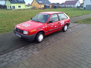 Polo 86c 2f : vw polo 86c 2f coupe winterpolo von don polo tuning ~ Kayakingforconservation.com Haus und Dekorationen