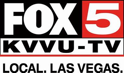 Fox Vegas Local Kvvu Weather Streaming