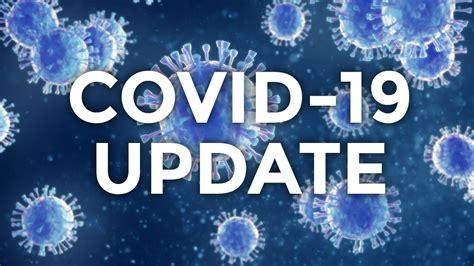 covid  coronavirus resources humboldt county office