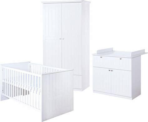 babyzimmer dreamworld 2 roba babyzimmer set 3 tlg kinderzimmer 187 dreamworld 3 171 2 t 252 rig kaufen otto