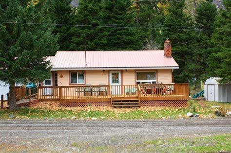 wallowa lake cabins 10 best images about pet friendly vacation homes wallowa