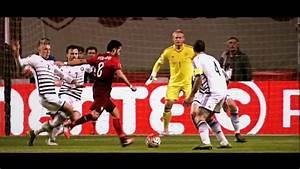M6 Match Euro 2016 : liste des matches euro 2016 uefa m6 7 6 2016 youtube ~ Medecine-chirurgie-esthetiques.com Avis de Voitures