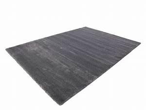 Hochflor Teppich Nach Maß : hochflor teppich sanssouci grau nach ma ~ Watch28wear.com Haus und Dekorationen
