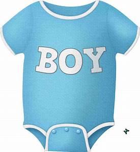 BABY BOY CLIP ART | CLIP ART - BABY - CLIPART | Pinterest ...