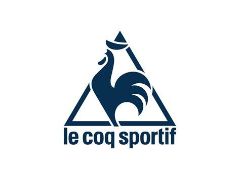 le coq cuisine le coq sportif logo logok