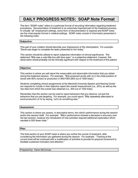 soap notes mental health template 1466 best social work tools images on therapy tools learning and mental health