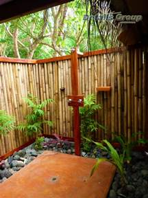 outdoor bathroom ideas bathroom outdoor shower designs for they who anti mainstream layout luxury busla