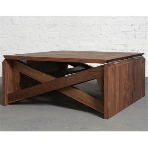 table basse qui fait table a manger table basse qui fait table a manger 28 images table basse qui fait table a manger maison