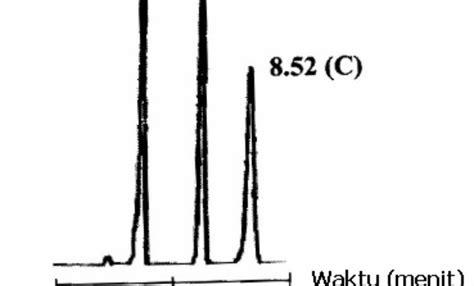analisis dexametason lansida