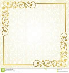 handmade wedding invitations templates for invitation cards virtren