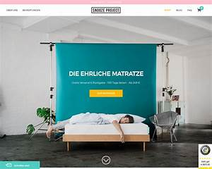 Snooze Project Matratze : snooze project erfahrungen snooze project erfahrungen und bewertungen snooze project unsere ~ Buech-reservation.com Haus und Dekorationen