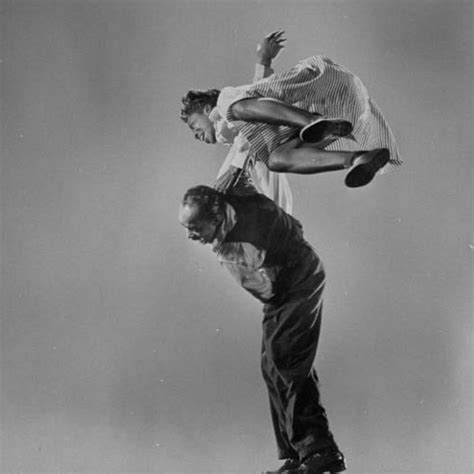 Lindy Hop by Lindy Hop Oldiesmusicblog