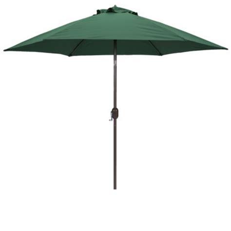 parasol patio umbrella to hire be event hire