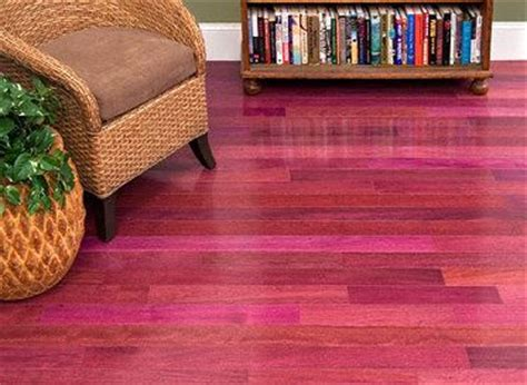 Best 25  Purple heart wood ideas on Pinterest   Wood
