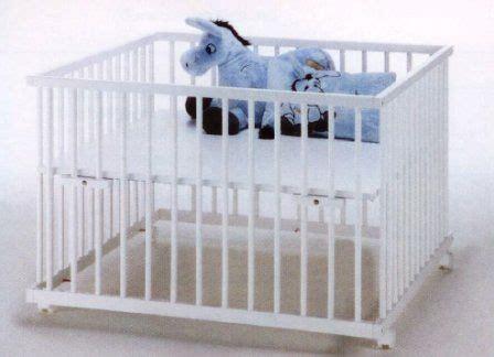 zwillinge zusammen schlafen lassen zwillingskinderzimmer