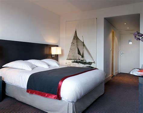 chambre hotel chambre d 39 hôtel 4 étoiles à marseille hotel of marseille