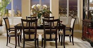Dining Room Furniture Dream Home Furniture Cumming