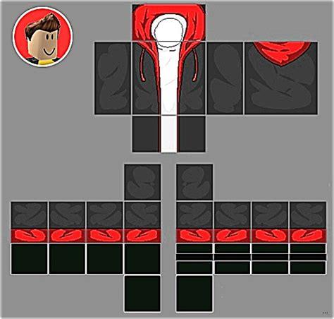 nike jacket template roblox roblox shirt template nike jacket studiootb