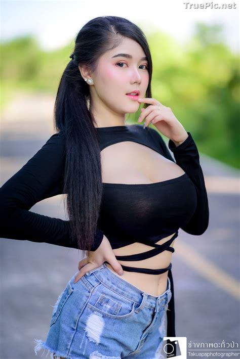 See more of kayanat puchaneeyakul on facebook. Thailand Model - Kanyanat Puchaneeyakul - Concept Black Pig