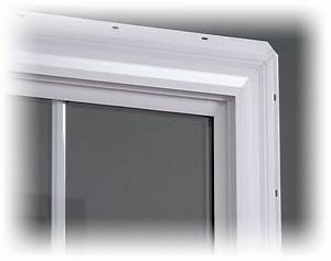Standard Double Hung Window Size Chart Double Hung