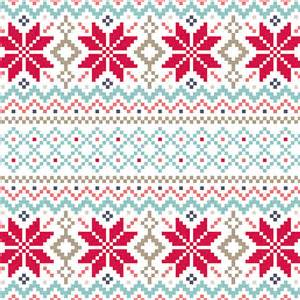christmas pattern we heart it wallpaper background and christmas