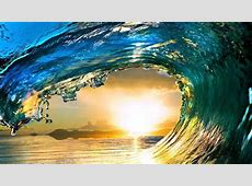 Tsunami Wallpapers Wallpaper Studio 10 Tens of