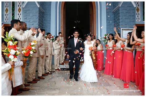 knanaya wedding ceremony  wedding  remember