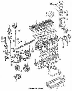 Wiring Diagram For 1998 Dodge Ram 3500